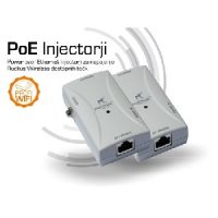poe_injector